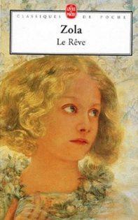 Le rêve – Emile Zola