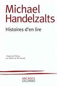 Histoires d'en lire de Michael Handelzalts