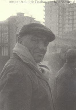 Avis sur : La Vie aigre, de Luciano Bianciardi