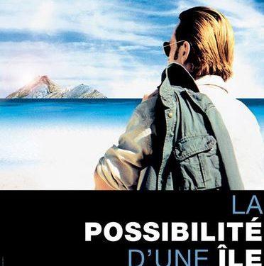 La possibilté d'une île, de Michel Houellebecq – SUITE