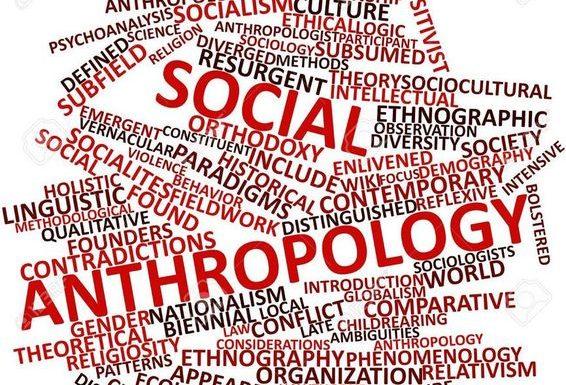 Avis sur  Différences : Anthropologie du handicap, de Alain Cabero